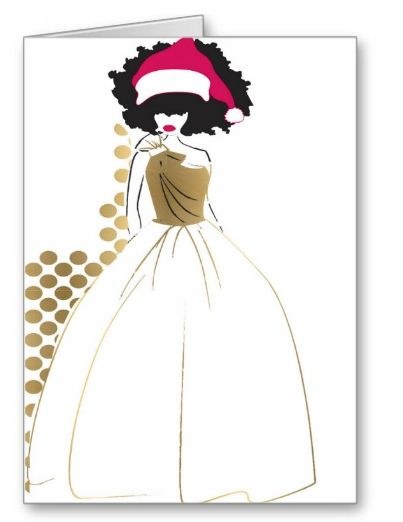 pardon-my-fro-holiday-cards-glamazons-blog