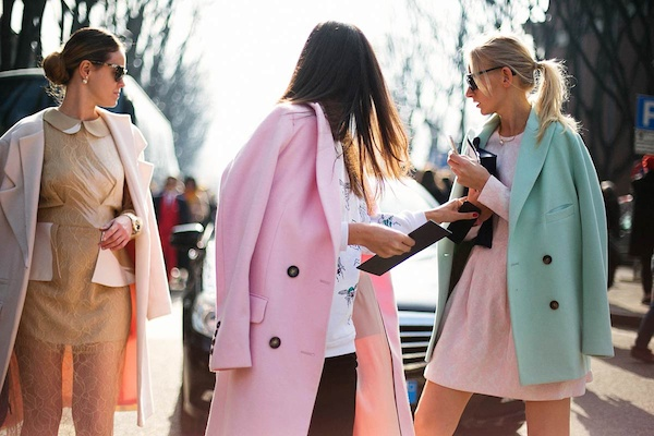 pastel-street-style-milan-fashion-week-vogue