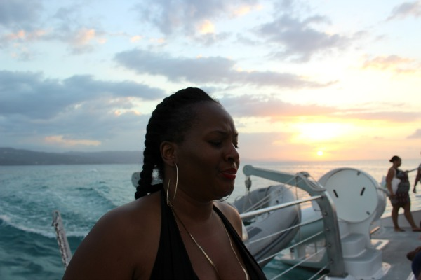 paula-t-renfroe-juicy-magazine-jamaica-strength-of-nature-island-routes-catamaran-cruise-glamazons-blog