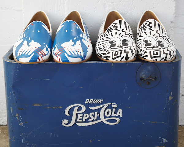 pepsi-capsule-collection-del-toro-loafers-glamazons-blog aa0169436d45