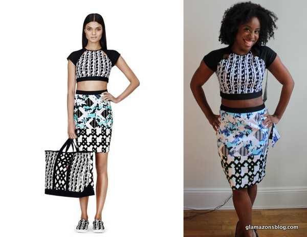 2214d22b094 Peter Pilotto for Target Prices, Fit and Real Pictures