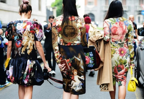 prints-street-style-2