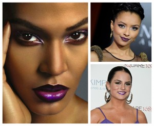 purple-lipstick-beauty-trend-glamazons-blog