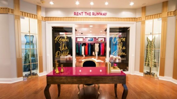 rent-the-runway-first-store-