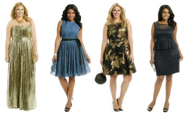 rent-the-runway-plus-size