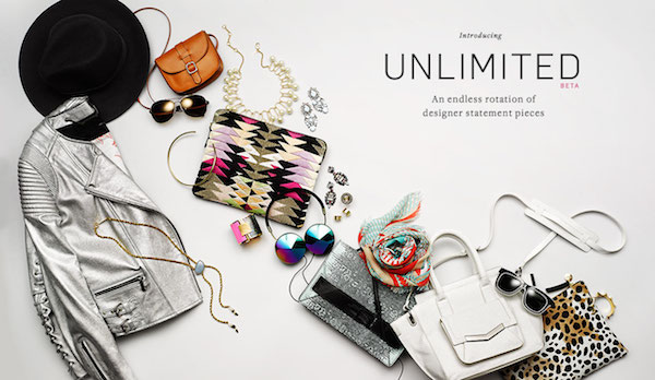 rent-the-runway-unlimited-program-accessories-glamazons-blog