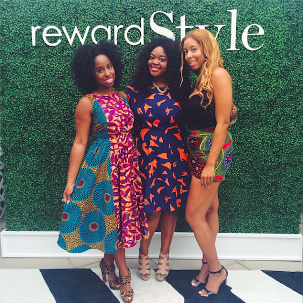 reward-style-party-jessica-c-andrews-lexi-with-the-curls-christina-brown-love-brown-sugar-new-york-fashion-week-glamazons-blog