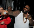 rick-ross-rip-the-runway-performance