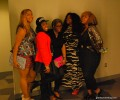 rihanna-concert-2013-diamonds-world-tour-jessica-c-andrews-christina-brown-ty-brown-danielle-young-lexi-with-the-curls-2