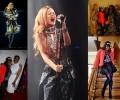rihanna-concert-2013-diamonds-world-tour-ursula-stephen-the-salon-motions-straight-finish-giveaway-winner