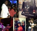 rihanna-concert-party-bus-danielle-style-and-beauty-doctor-julee-wilson-huffington-post-andrea-arterbery-ty-brown-danielle-young-hello-beautiful-glamazons-blog