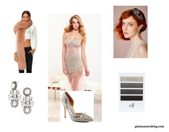 rihanna-costume-glamazons-blog-2