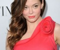 Ask The Glamazons: Where Can I Get Coppery-Red Lipstick Like Rose McGowan?