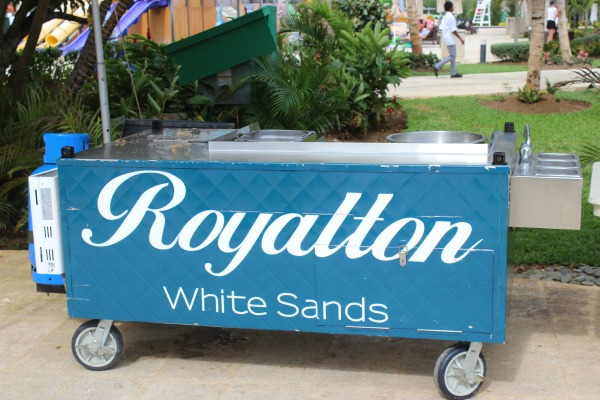 royalton-white-sands-resort-jamaica-montego-bay-glamazons-blog-2