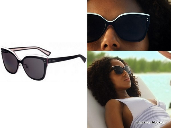 scandal-fashion-olivia-pope-dior-exquise-sunglasses-glamazons-blog