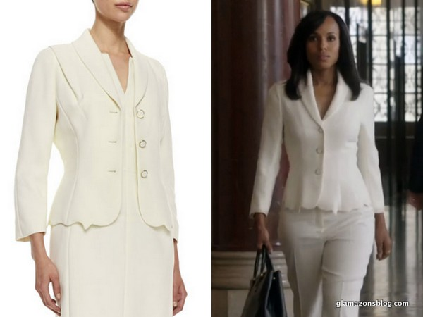 scandal-fashion-olivia-pope-escada-scalloped-hem-topper-jacket-escada-wide-leg-pants-glamazons-blog