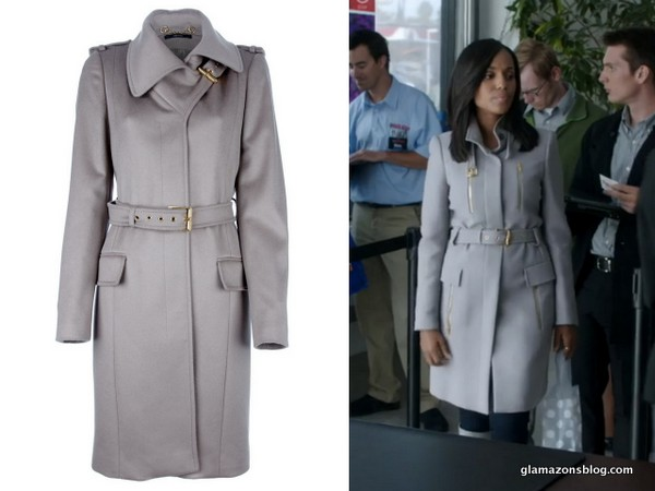 scandal-fashion-olivia-pope-gucci-belted-coat-glamazons-blog
