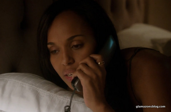 scandal-fashion-olivia-pope-monique-pean-ring-glamazons-blog