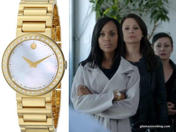 scandal-fashion-olivia-pope-movado-concerto-diamond-watch-glamazons-blog