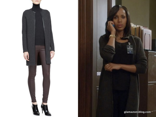 scandal-fashion-olivia-pope-ralph-lauren-black-label-nancy-long-cashmere-cardigan-glamazons-blog