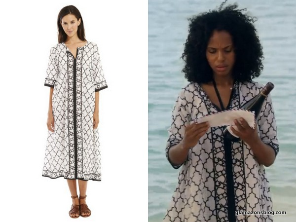 scandal-fashion-olivia-pope-roberta-freyman-nicola-dress-magik-glamazons-blog