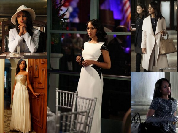 scandal-fashion-olivia-pope