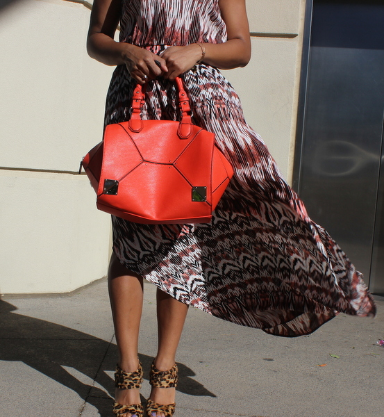 sears-style-find-dress-obsessed-kardashian-kollection-glamazons-blog-4