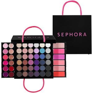 sephora_breast_cancer_makeup_pallet-2012-glamazons-blog