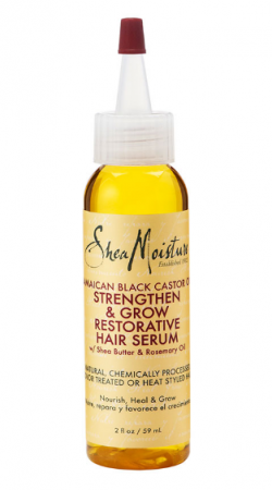 shea-moisture-jamaican-black-castor-oil-hair-serum-glamazons-blog