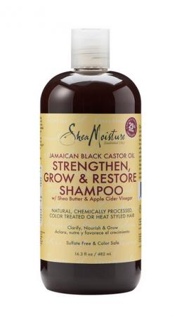 shea-moisture-jamaican-black-castor-oil-shampoo-glamazons-blog