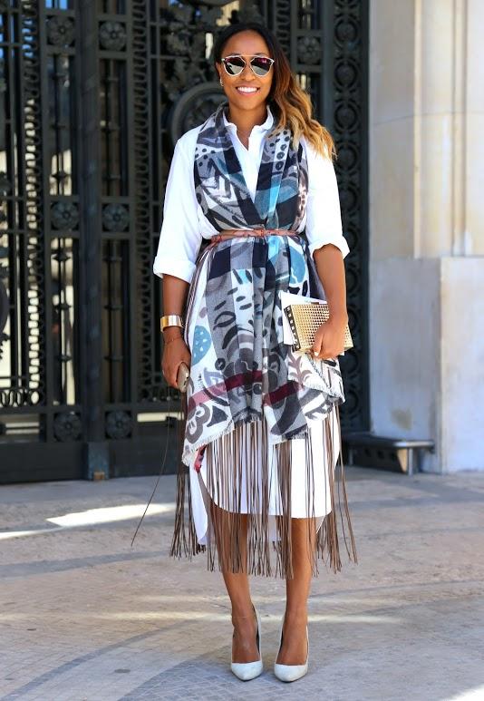 shiona-turini-scarf-fringe-belt-glamazons-blog