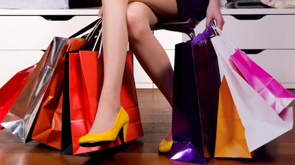 shop-sales