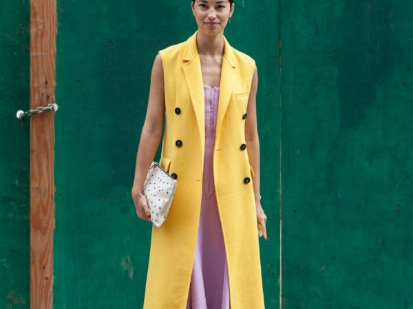 Found: The Only Piece You Need To Transition To Fall (PLUS How To Style It)