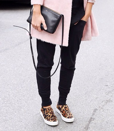 slip-on-sneakers-ayakkabi-fashion-tips