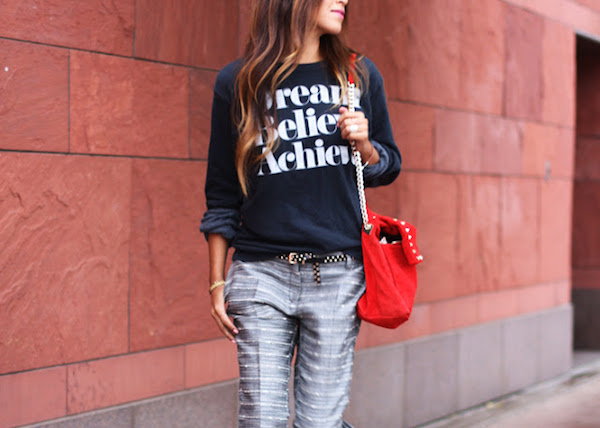 slogan-sweatshirt-street-style-drop-dead-gorgeous-daily