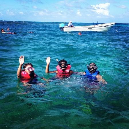 snorkeling-glamazons-blog