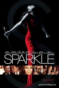 sparkle-whitney-houston-jordin-sparks