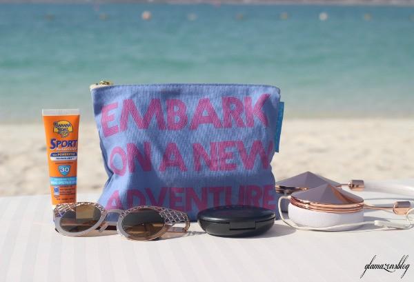 st-regis-abh-dhabi-nation-riviera-beach-club-glamazons-blog-6-post
