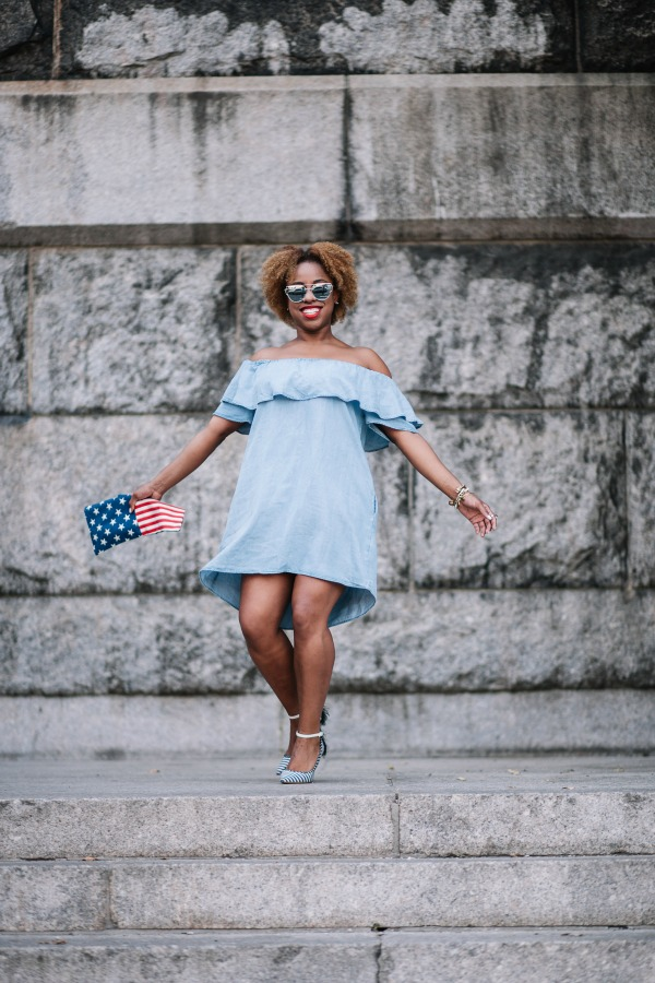 street-style-4th-of-july-zara-off-shoulder-dress-jessica-c-andrews-glamazons-blog-5