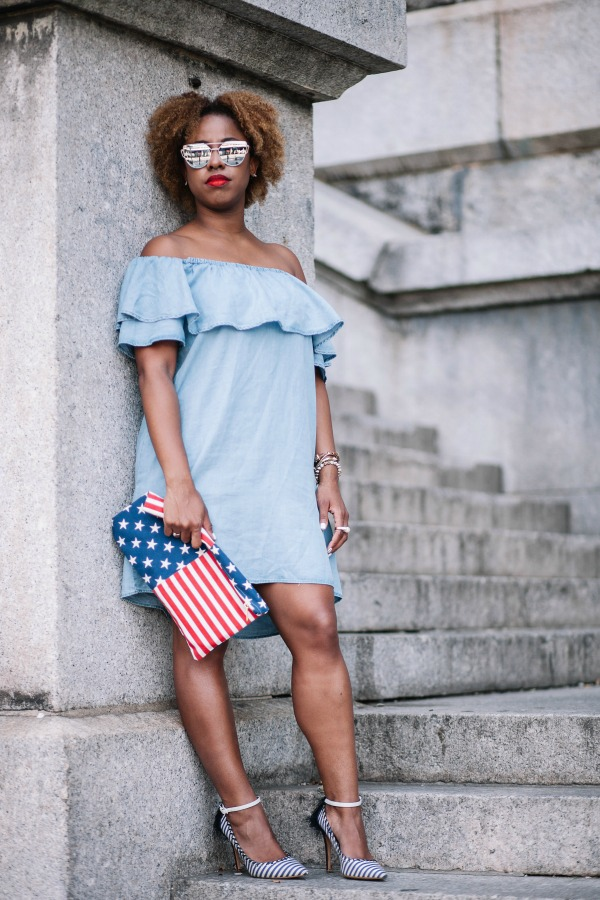 street-style-4th-of-july-zara-off-shoulder-dress-jessica-c-andrews-glamazons-blog-6