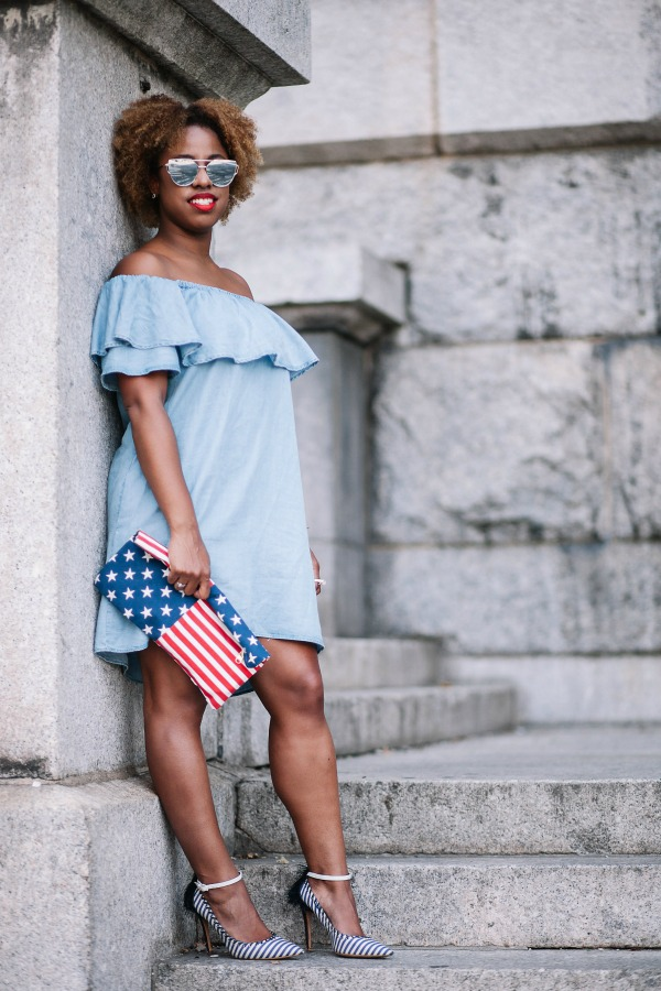 street-style-4th-of-july-zara-off-shoulder-dress-jessica-c-andrews-glamazons-blog-7