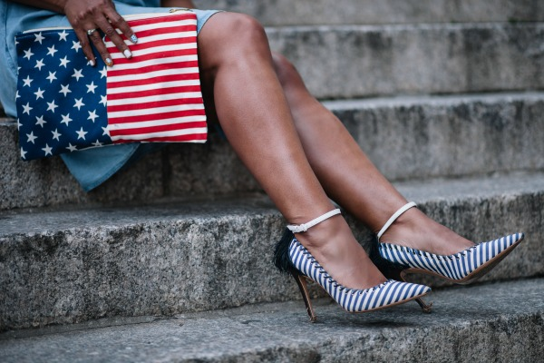 street-style-4th-of-july-zara-off-shoulder-dress-jessica-c-andrews-glamazons-blog