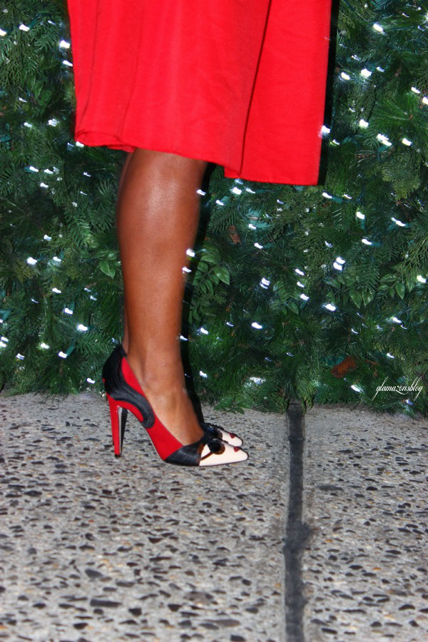 street-style-alice-olivia-stacey-face-pumps-5th-avenue-new-york-city-holiday-store-windows-jessica-c-andrews-glamazons-blog-2-new