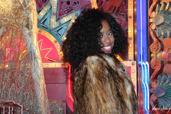 street-style-altuzarra-for-target-leopard-dress-asos-faux-fur-coat-just-fab-cosima-barneys-holiday-window-glamazons-blog-5-edit-2