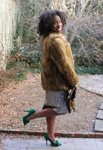 street-style-asos-fur-coat-express-sequin-skirt-just-fab-fairfield-mac-heroine-jessica-c-andrews-glamazons-blog-17
