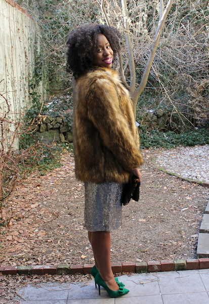 street-style-asos-fur-coat-express-sequin-skirt-just-fab-fairfield-mac-heroine-jessica-c-andrews-glamazons-blog-19