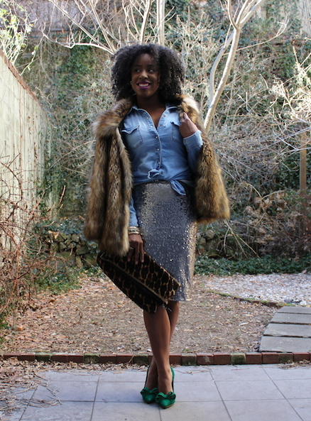 street-style-asos-fur-coat-express-sequin-skirt-just-fab-fairfield-mac-heroine-jessica-c-andrews-glamazons-blog-2