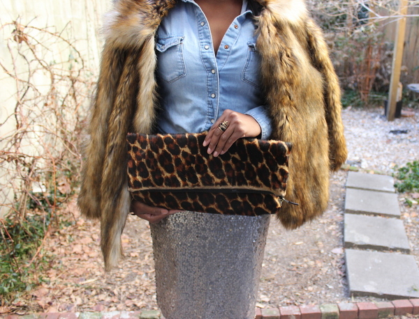 street-style-asos-fur-coat-express-sequin-skirt-just-fab-fairfield-mac-heroine-jessica-c-andrews-glamazons-blog-4