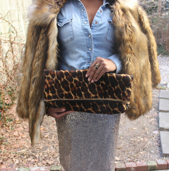 street-style-asos-fur-coat-express-sequin-skirt-just-fab-fairfield-mac-heroine-jessica-c-andrews-glamazons-blog-5