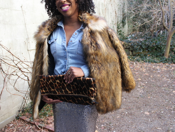 street-style-asos-fur-coat-express-sequin-skirt-just-fab-fairfield-mac-heroine-jessica-c-andrews-glamazons-blog-9